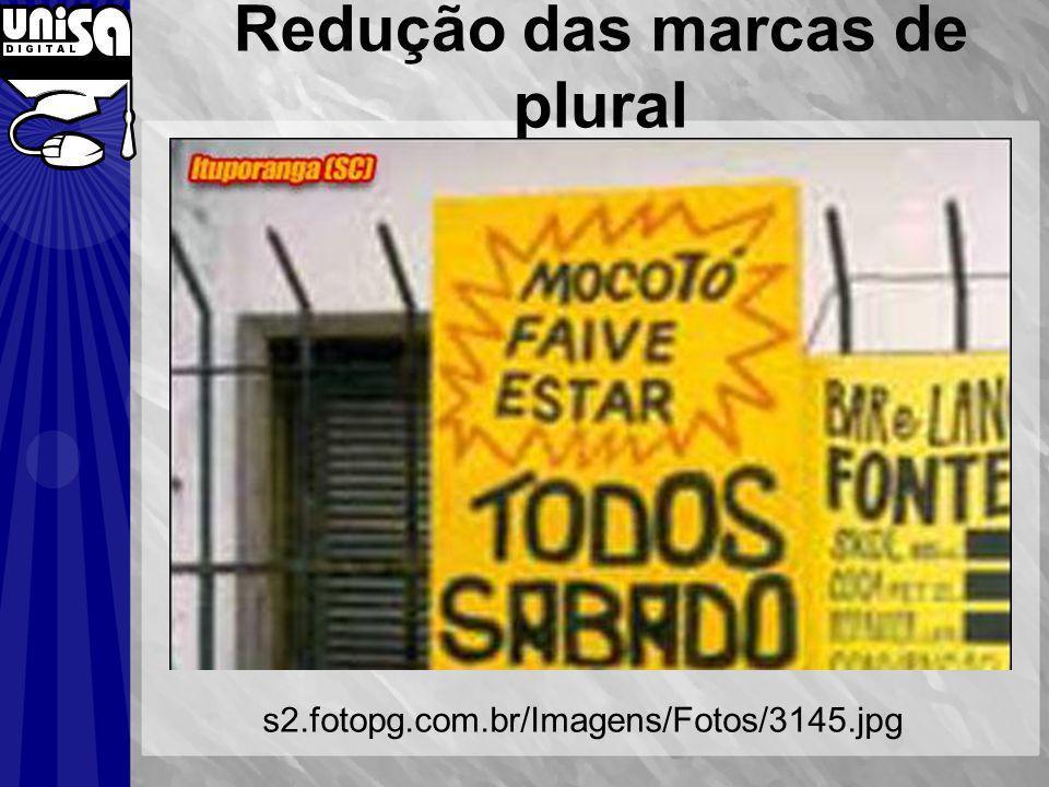 s2.fotopg.com.br/Imagens/Fotos/3145.jpg