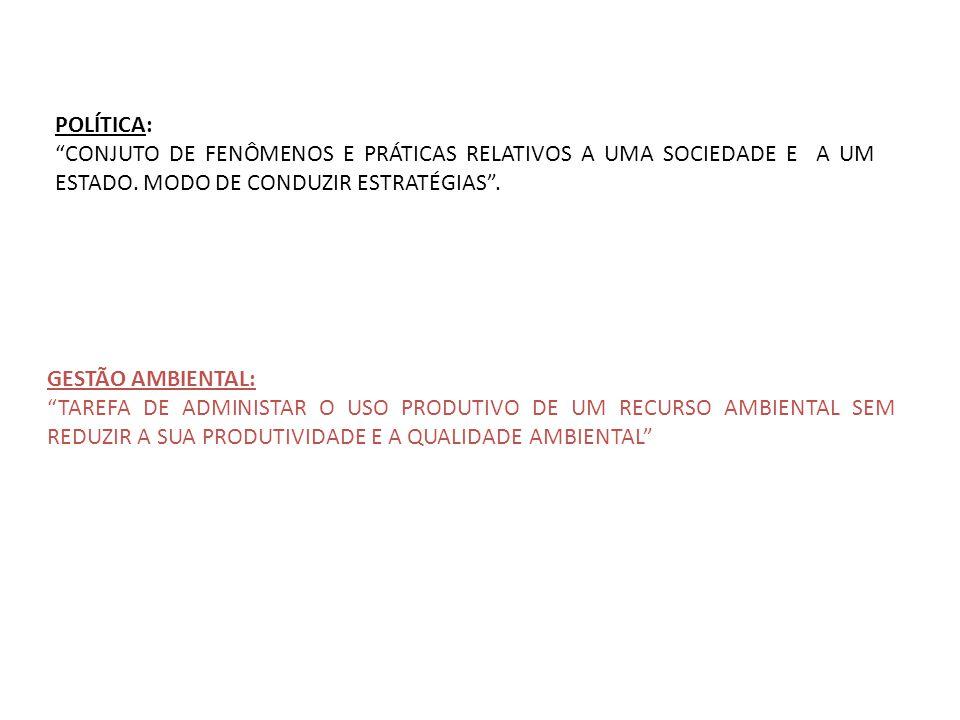 FUNDAMENTO – Art.1°, Lei 6.830/81 Esta lei, com fundamento nos incisos VI e VII do art.