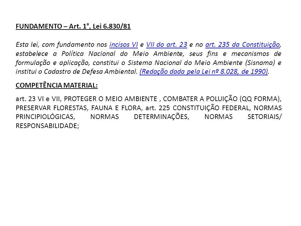 - DESENVOLVIMENTO SÓCIO-ECONÔMICO SADIA QUALIDADE DE VIDA PRINCÍPIOS DA ECONOMIA (art.
