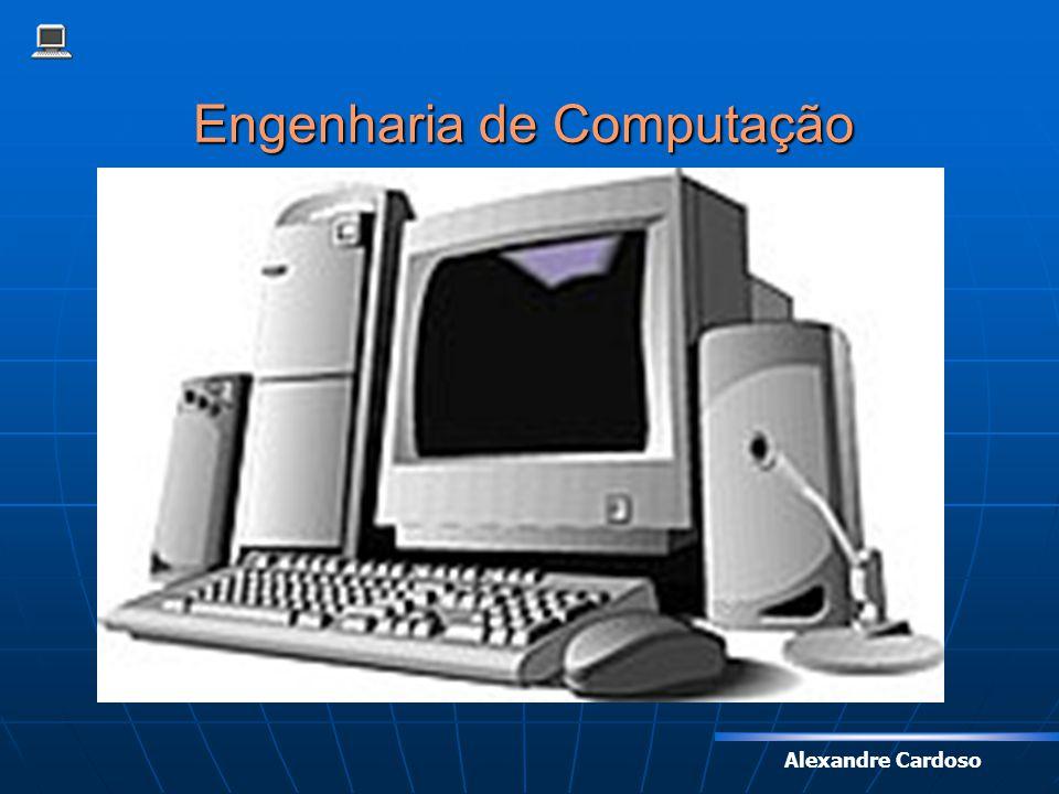 Alexandre Cardoso A pós graduação e a Pesquisa A UFU/Eng.