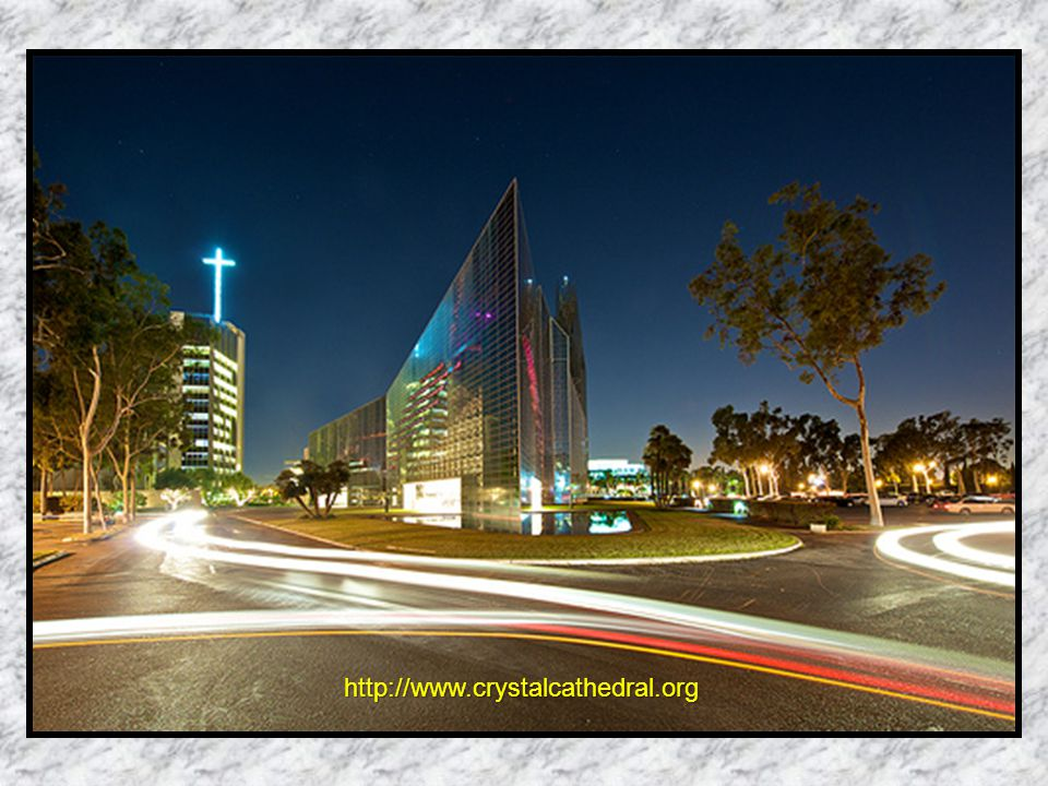 http://www.crystalcathedral.org