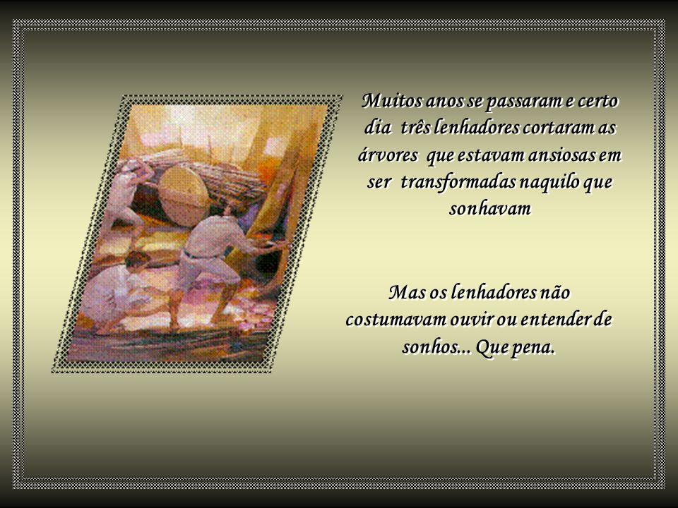 Formatação: Prado Slides Texto: Desconheço o autor Imagens: Internet / Cadê Música: John Lennon Facilitador: http://www.esoterikha.comhttp://www.esoterikha.com