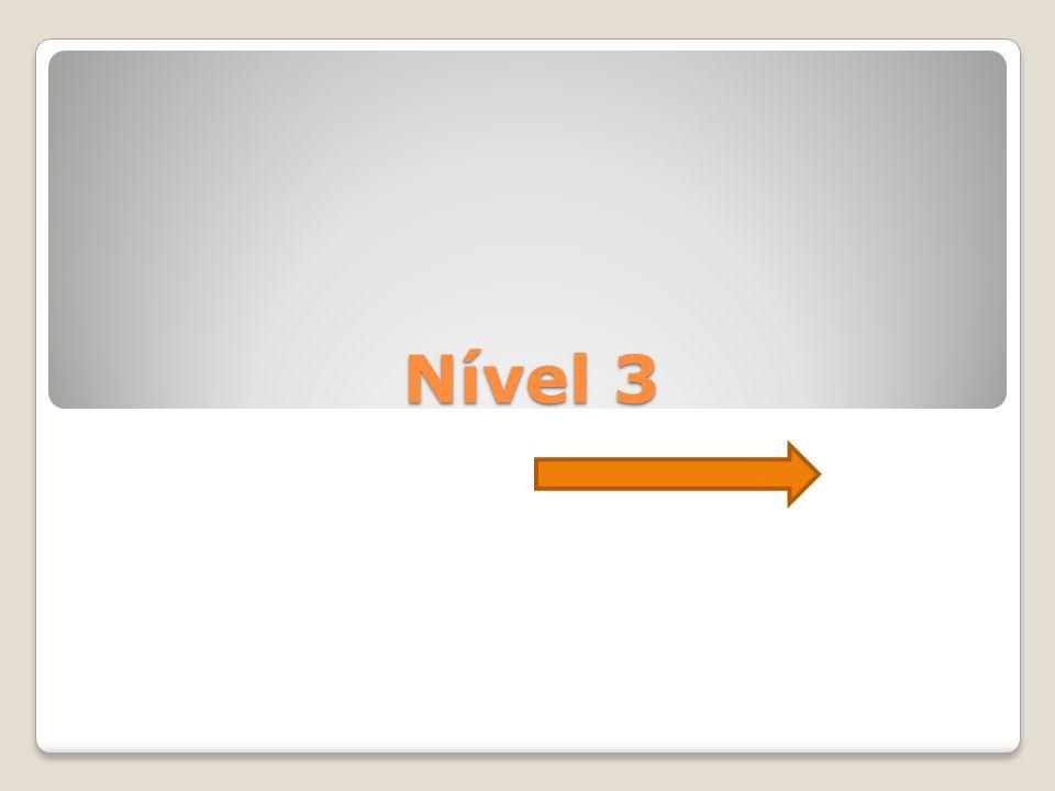 Questão 5 A que conceito corresponde a notação 913? a) Linguística b) Política c) Geografia