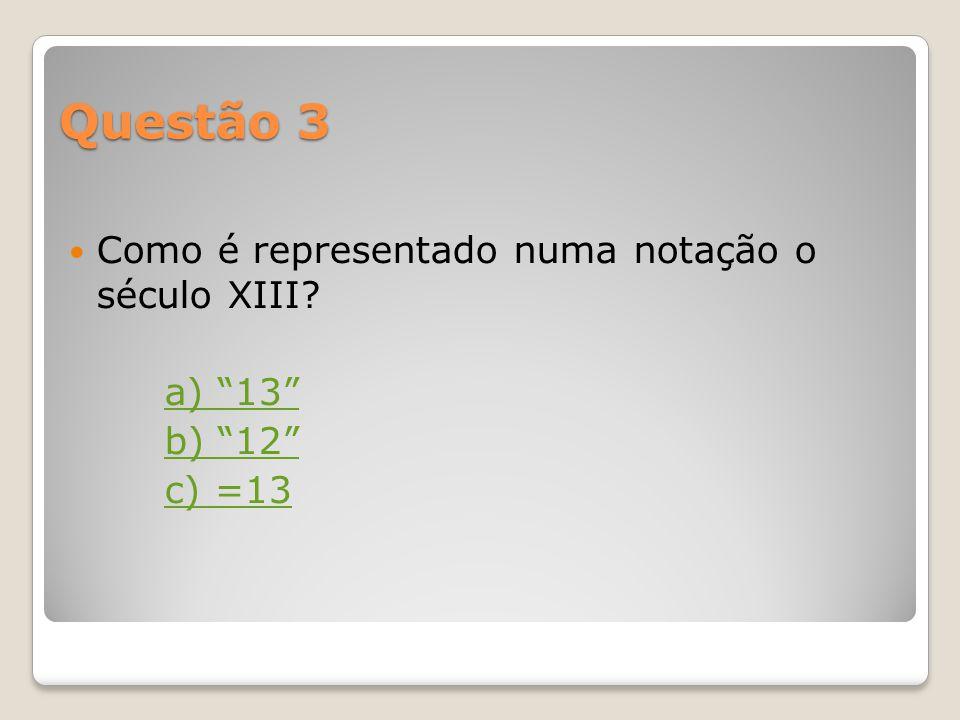 Questão 2 Qual o auxiliar utilizado na notação 173(=411.16) – Ética familiar dos judeus? a) Auxiliar Comum de Forma b) Auxiliar Comum de Lugar c) Auxi