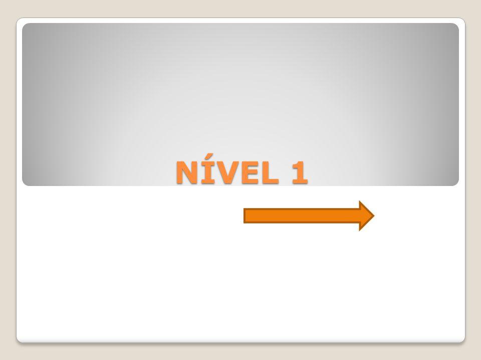 Questão 4 624.012.45 A que classe geral pertence esta notação.