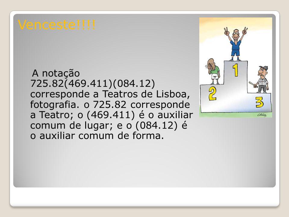 O auxiliar A/Z – recurso ao alfabeto tem o objectivo de especificar os assuntos recorrendo, para tal, ao alfabeto. Continua a jogar… Vais no bom camin