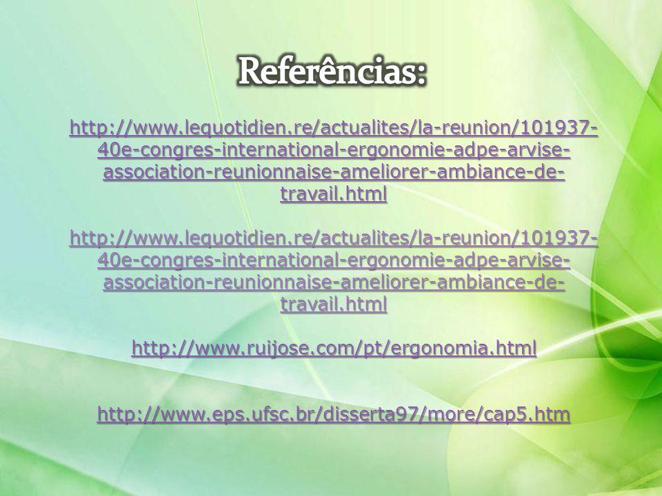 http://www.lequotidien.re/actualites/la-reunion/101937- 40e-congres-international-ergonomie-adpe-arvise- association-reunionnaise-ameliorer-ambiance-d
