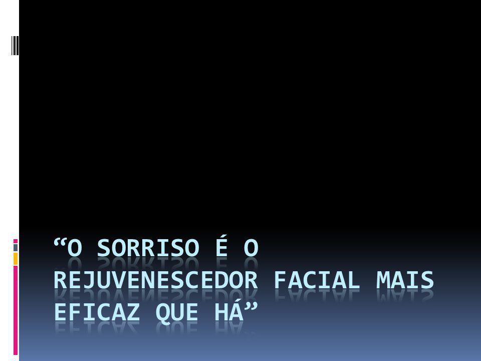 Claud Rufenach, 2000 SORRISO Elementos dentais Tecidos periodontais Componentes da Face
