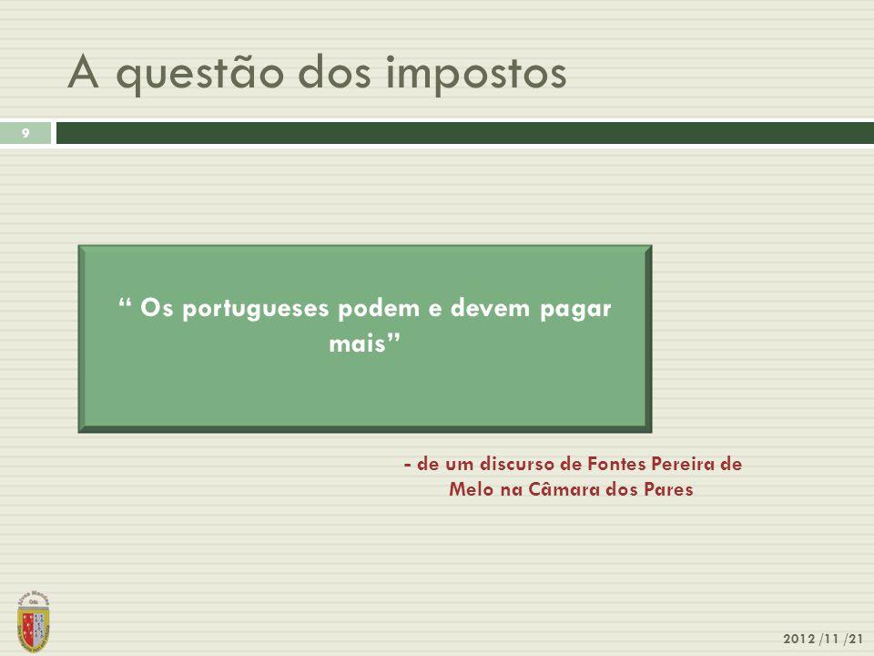 Reinados abrangidos pela Regeneração 2012 /11 /21 10 Origem: Wikipédia, a enciclopédia livre.