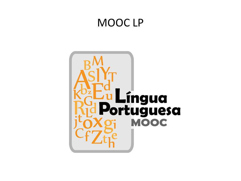 MOOC LP