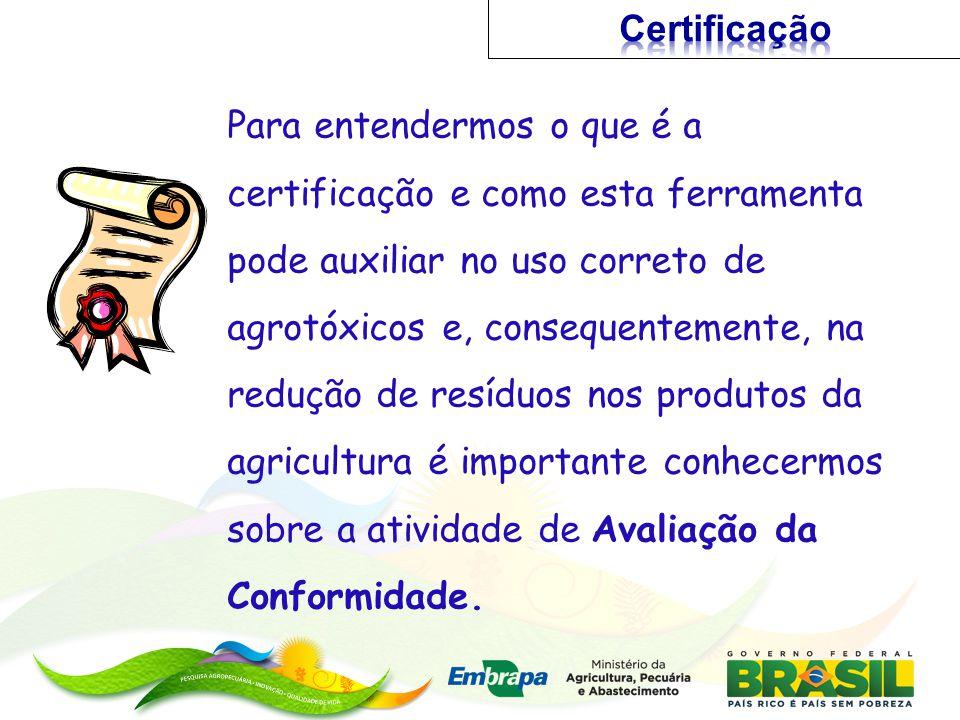 nivea@cnpgl.embrapa.br (32) 3311-7472 OBRIGADA !!!!