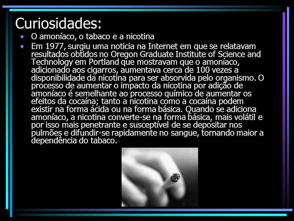 Trabalho realizado por: -Catarina Sá nº 6 -Joana Vieira nº 14 -Joana Nóbrega nº 13 -Diogo Freitas nº 7