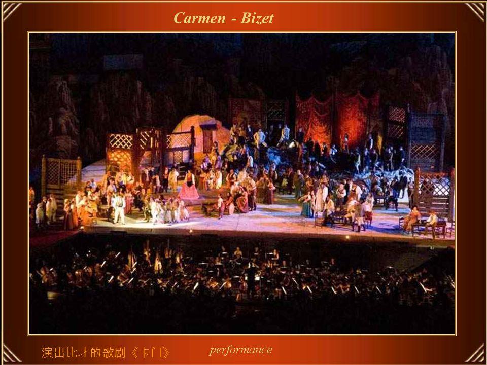 Frankfurt Opera House Alte Oper (Velha Ópera) - principal e primeiro teatro em Frankfurt am Mein, Alemanha.