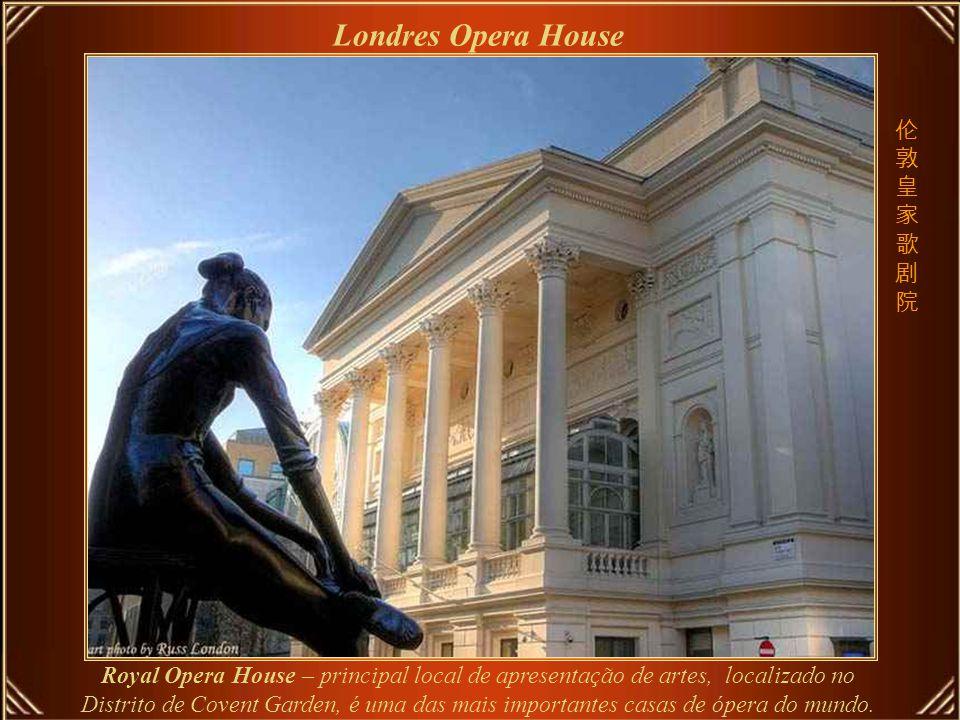 Lisboa Opera House Camarote real