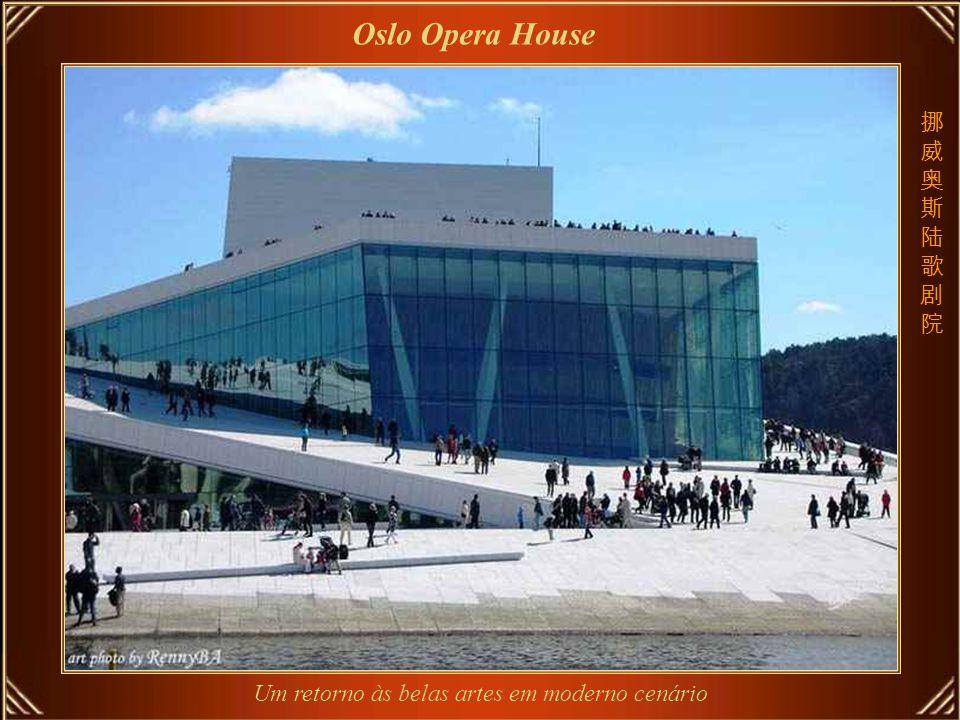 Odessa Opera House O Teatro Acadêmico Nacional de Odessa de Ópera e Ballet é o mais antigo da Ucrânia