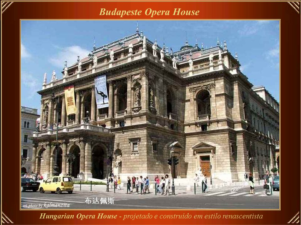 Bruxelas Opera House Koninklijke Muntschouwburg (de Munt – em Holandês), ou Théâtre Royal de la Monnaie (la Monnaie – em Francês) – são denominações do Teatro Real da Moeda