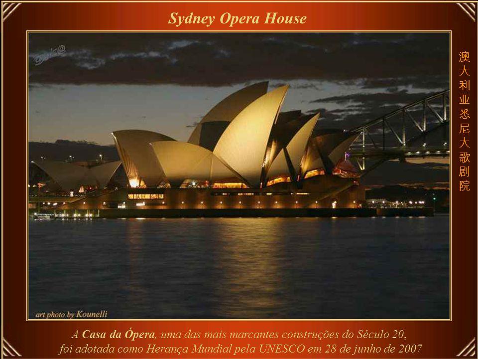 Sofia Opera House Os aficionados de ballet e ópera freqüentam o Teatro da Bulgária todas as noites e recebem do palco a força dos talentos, inspiração, técnica e fidelidade à Arte