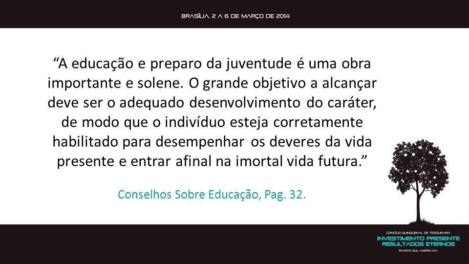 Duque de Caxias - RJ