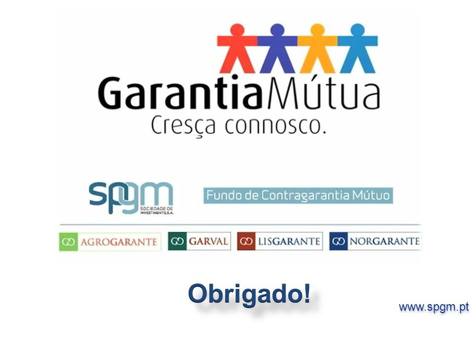 www.spgm.pt