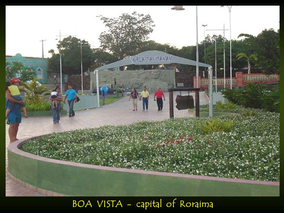 BLUMENAU - city in state of Santa Catarina