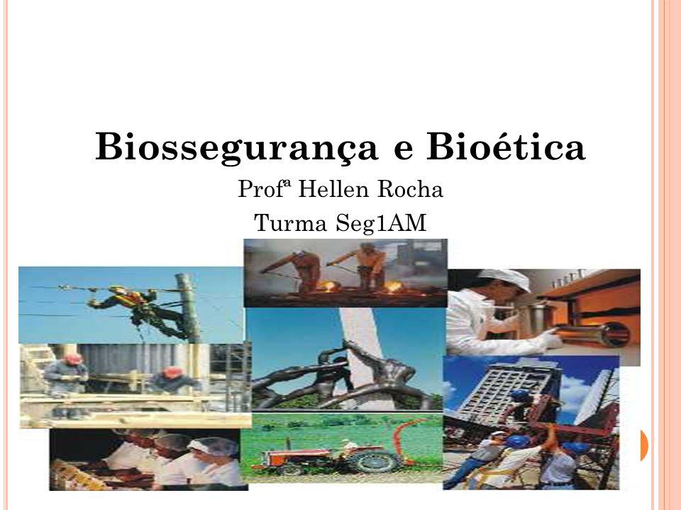 P RINCIPIALISMO Prática bioética fundamentada em 4 princípios (abordagem prática): Autonomia Beneficência Não maleficência e Justiça Responsabilidade bioética