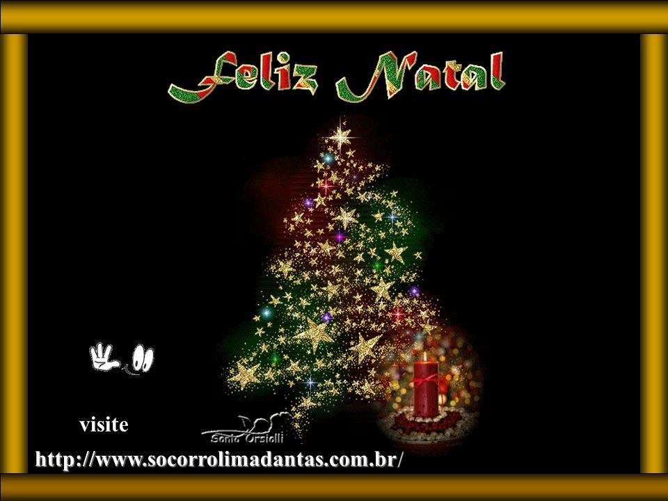 http://www.socorrolimadantas.com.br/ visite