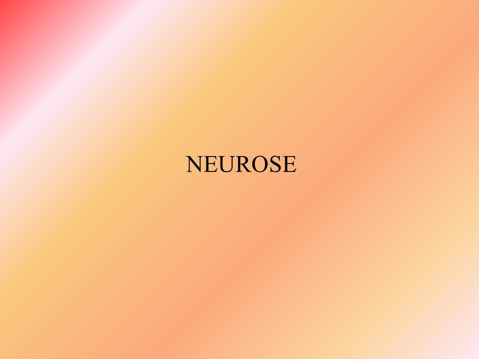 Ressentimentos e mágoas; Facilmente influenciável Sensibilidade exagerada; Exigência exacerbada Provas de afeto; Vaidade – Sistema de Orgulho Neurótico; Sedução - Sexualidade Reprimida; Personalidade Histriônica.