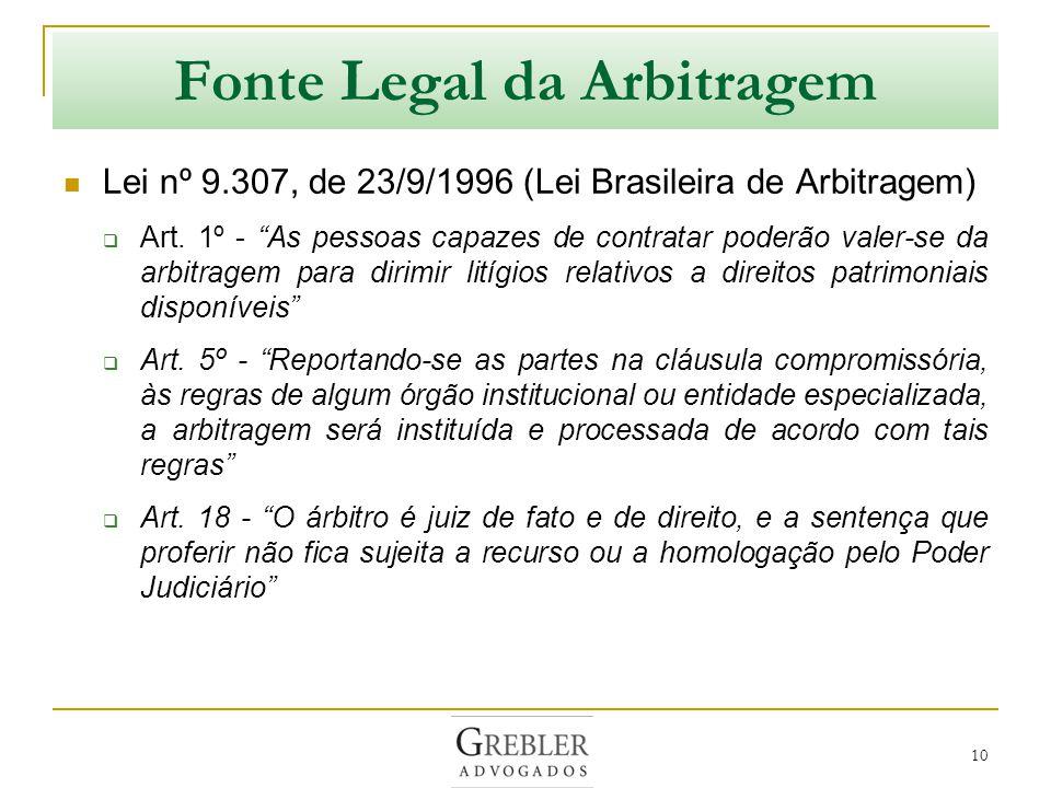 11 Validade da Arbitragem no Setor Público Autorizações legislativas Lei federal nº 8.987, de 13/12/1995 (Lei de Concessões) Lei federal nº 9.472, de 16/7/1997 (Lei Geral de Telecomunicações) Lei mineira nº 14.868, de 16/12/2003 (Lei estadual de PPP) Lei federal nº 11.079, de 30/12/2004 (Lei de PPP) Lei mineira nº 19.477, de 12/1/2011 (Lei de arbitragem em que o Estado de Minas Gerais seja parte) Projeto de Reforma da Lei de Arbitragem Projeto de Lei do Senado nº 406/2013 Projeto de Lei da Câmara nº 7.108/2014