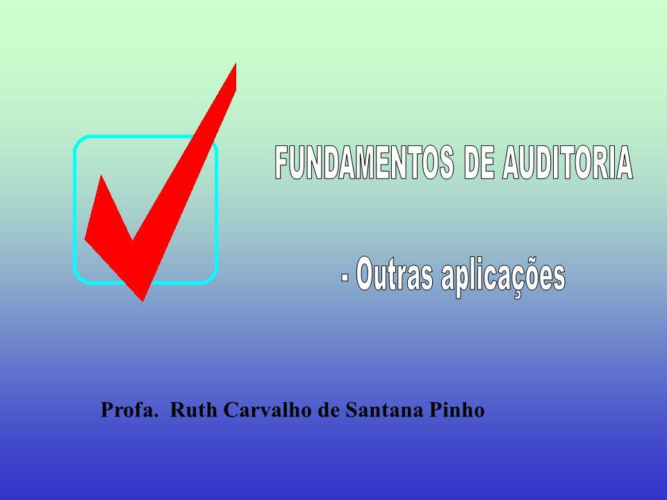 Consiste em três itens básicos: Verificação dos lançamentos de ajuste e/ou reclassificações: - Análise dos Pontos de Relatório levantados - Discussão com a empresa auditada.