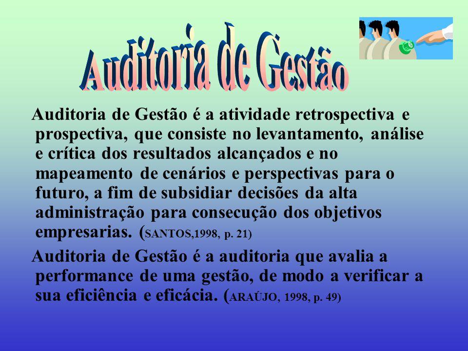Profa. Ruth Carvalho de Santana Pinho