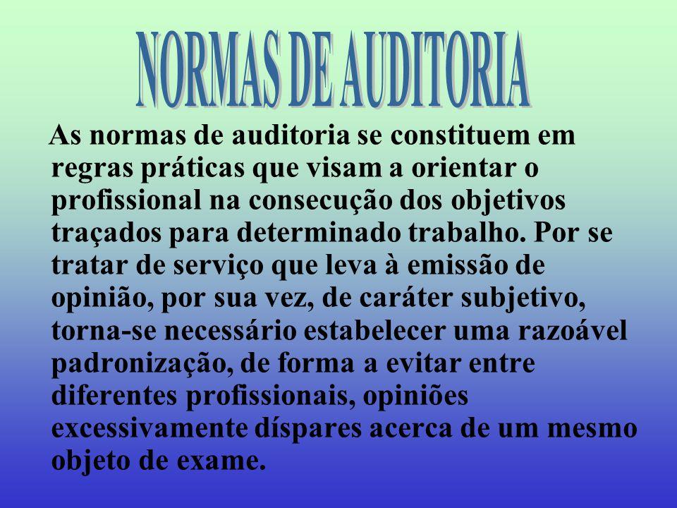 Conjunto de formulários e documentos, os quais contêm os apontamentos coligidos pelo Auditor, no decurso de seus exames.