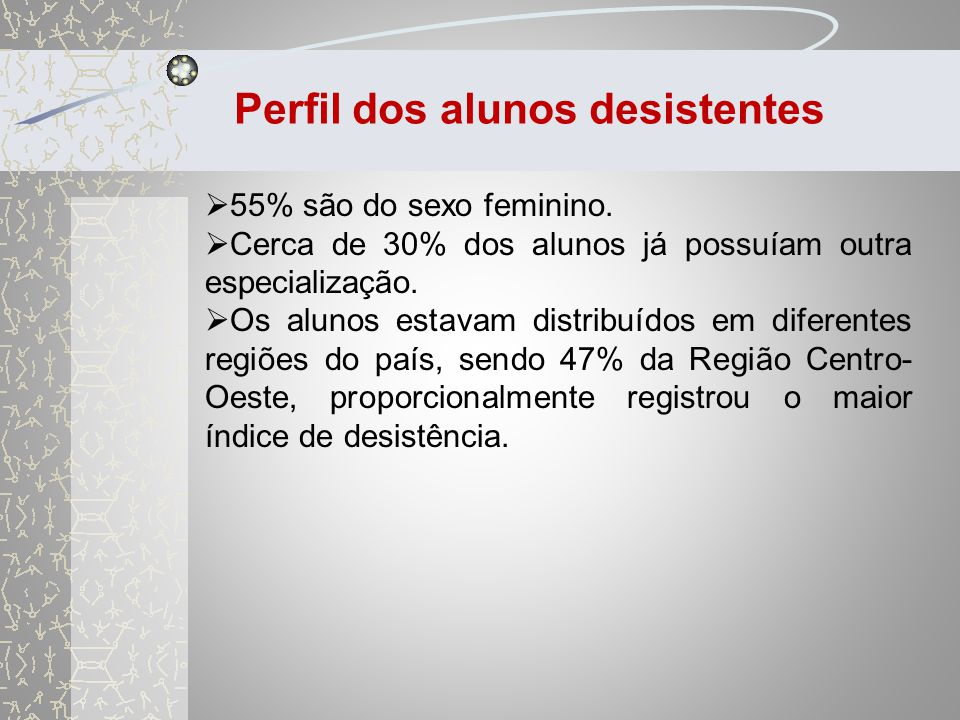 Tabela 1: Distribuição dos participantes segundo faixa etária, estado civil, tempo de serviço na instituição e escolaridade