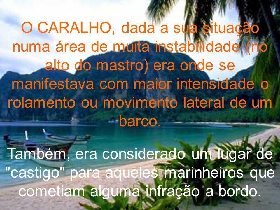 Segundo a Academia Portuguesa de Letras,