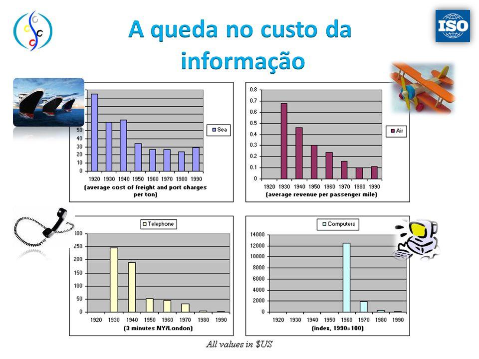 38 Grato pela atenção! cajazeira@suzano.com.br