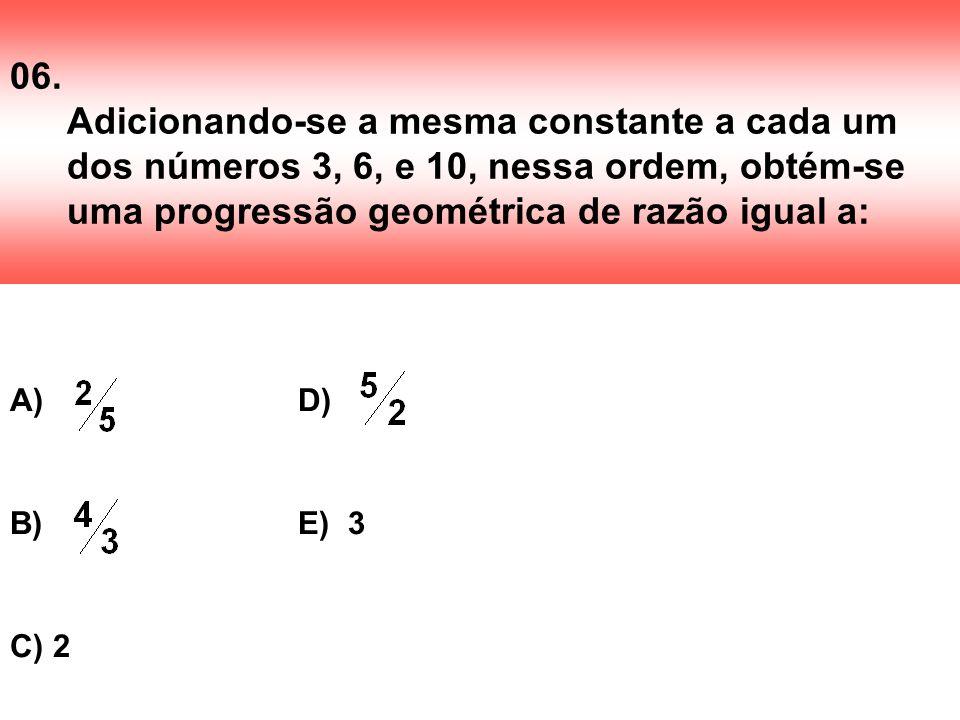 17.Sobre uma circunferência foram marcados seis pontos distintos.