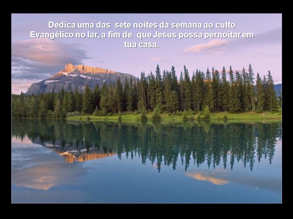 JESUS CONTIGO Mensagem de Joanna de Ângelis Música: Ave Maria – Erna Flemming Formatação: VAL RUAS