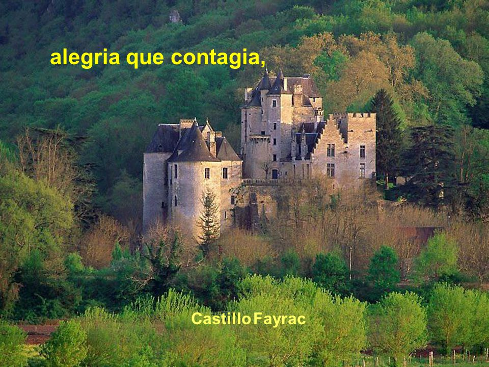 Castillo Dunguaire silêncio que respeita,