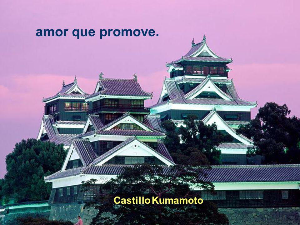 Castillo Kilchurn desejo que sacia,