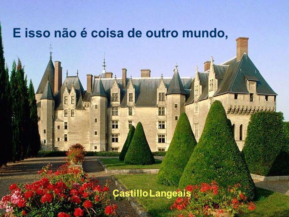 Castillo Kumamoto amor que promove.