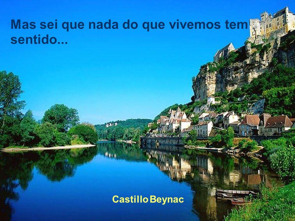 Castillo Bamburgh Se a vida é curta ou longa demais para nós.