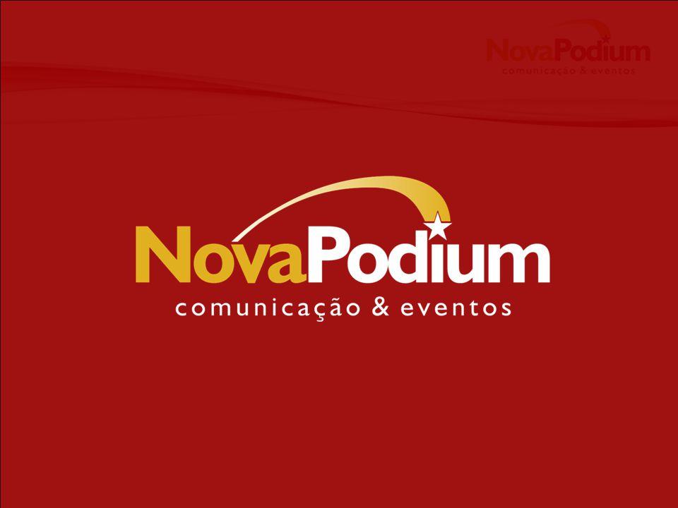 A Nova Podium Comunicação abre suas portas para você conhecer um novo conceito de Empresa.