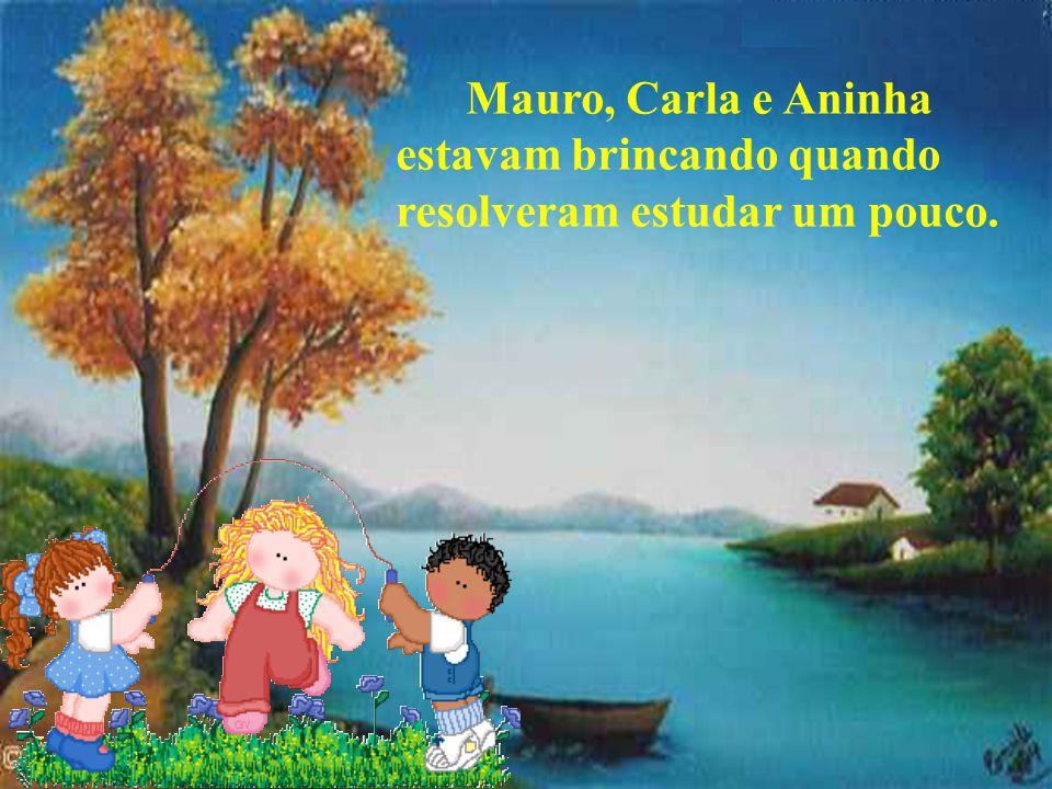 Múltiplos de um número Sonia Regina de Souza Guedes