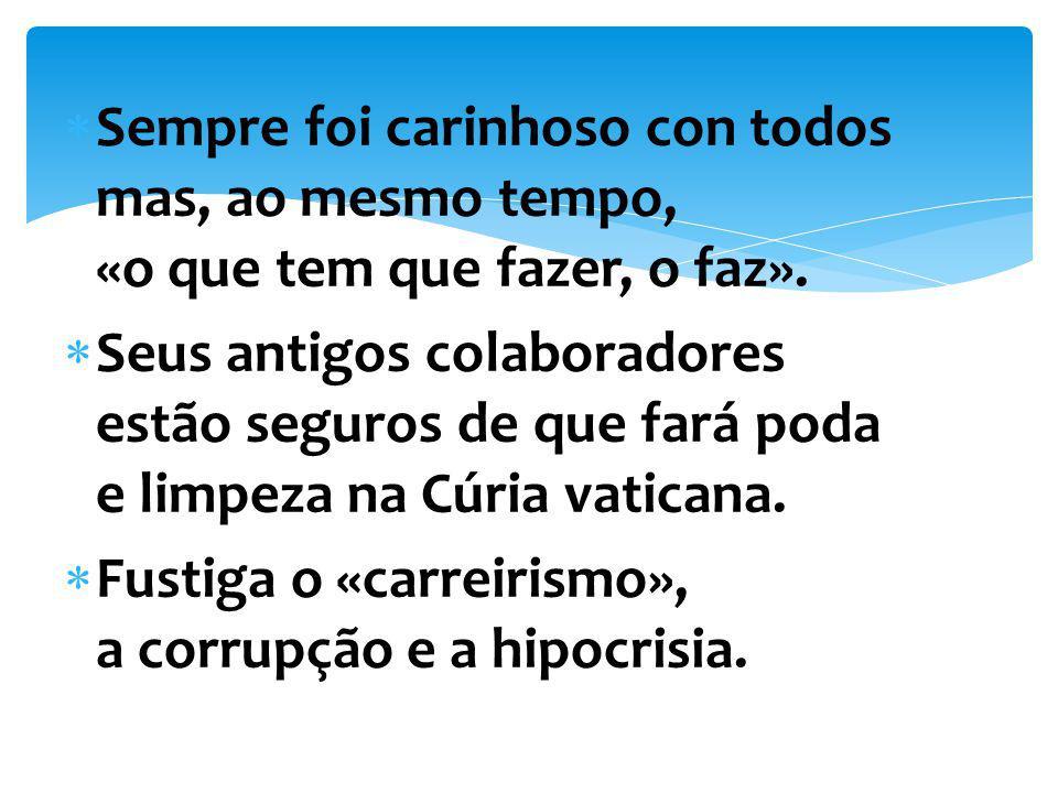 Quando se despedia da presidente brasileira Dilma Roussef, antiga militante e prisioneira política, durante a ditadura militar, Quando se despedia da