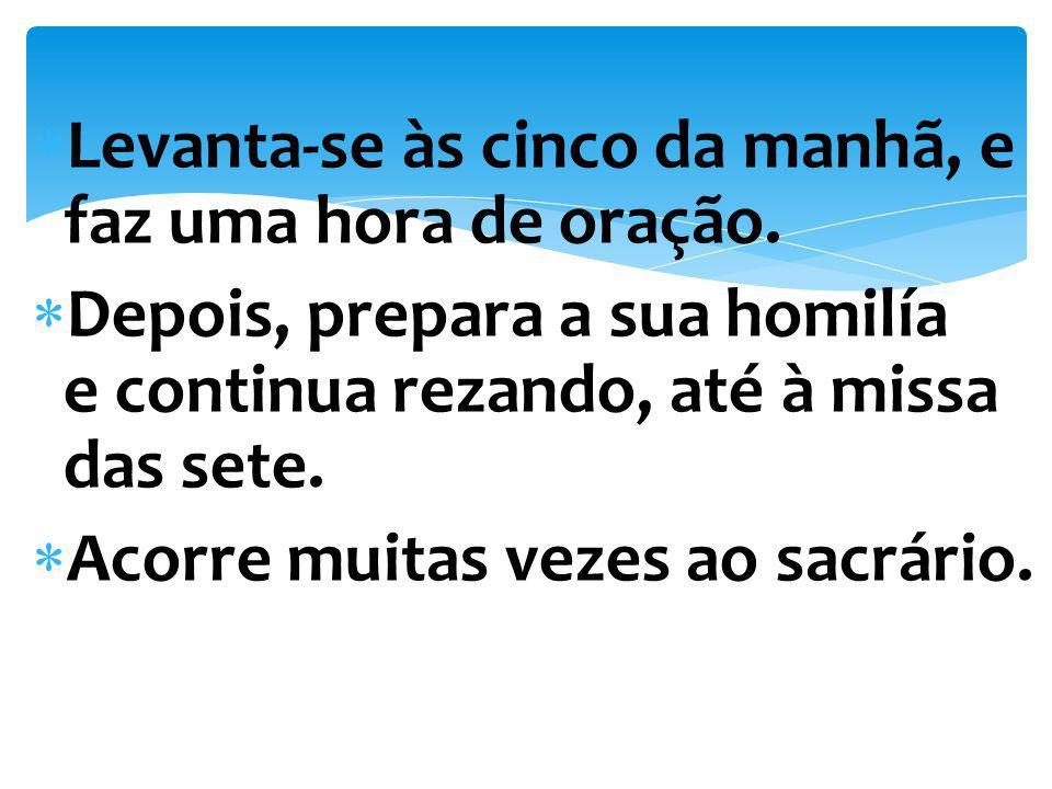 7-ORAÇÃO