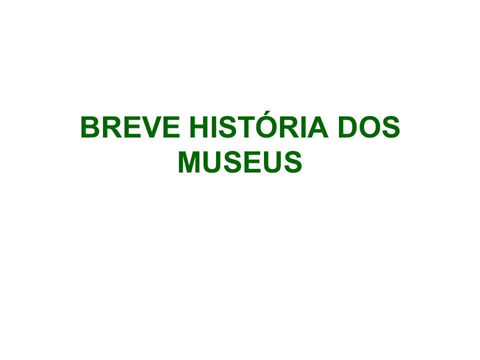 Estabelecendo metas estratégicas devem ser poucas e verdadeiramente estratégicas Devem ser o resultado de um consenso obtido por meio de ampla consulta dentro e fora do museu Devem ser realistas e atingíveis Devem ser tão especificas quanto possível Devem estar relacionadas às áreas de atividades essenciais do museu