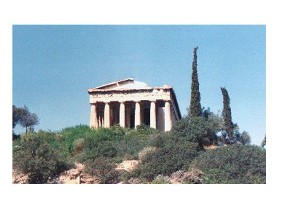 Neste contexto são criadas as seguintes instituições: Em 1922 o Museu Histórico Nacional Em 1932 o Curso de Museus Em 1934 a Inspetoria de Monumentos Nacionais.