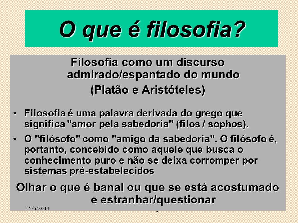 1 Conceitos fundamentais ÉTICA EM PESQUISA 16/6/2014wwwnilson.pro.br