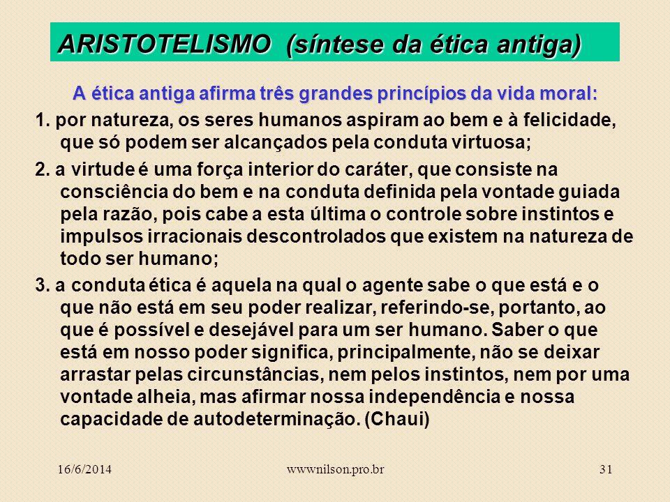 30 Falácia Naturalista - G.E.
