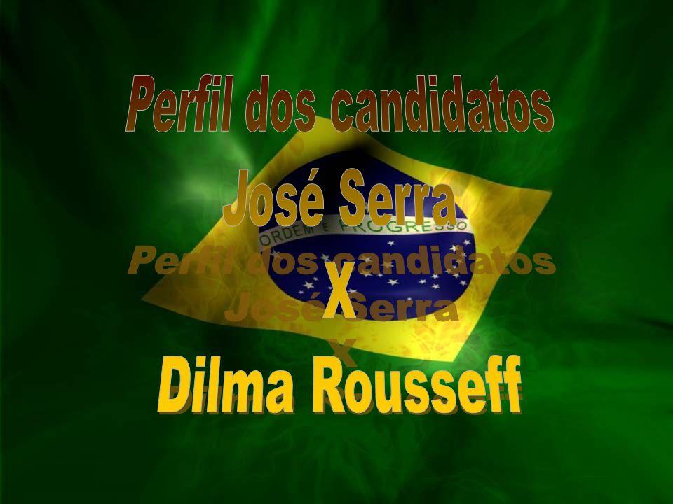 Clicar Formatação: Almir Lamin – Curitiba, 25 de julho de 2010 Hoje, 16 de junho de 201416 de junho de 201416 de junho de 201416 de junho de 201416 de