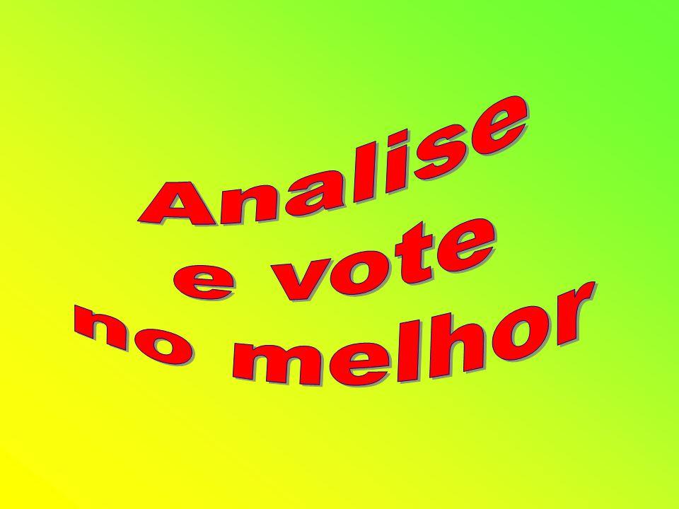Em 2006, Serra elegeu-se Governador de São Paulo, cargo que exerce até os dias de hoje. É o candidato natural da oposição à Presidência da República.E